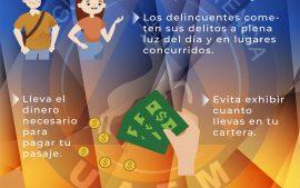 Consejos Básicos de Autocuidado para Trabajadores Académicos, Administrativos y alumnos de la Universidad Autónoma del Estado de Morelos