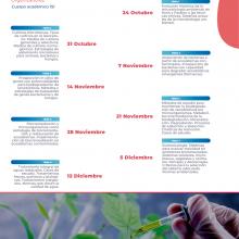 Curso-Teórico-Práctico-Microbiología-Ambiental-OK-3