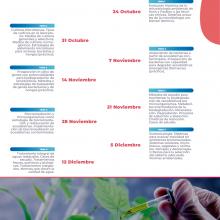 Curso-Teórico-Práctico-Microbiología-Ambiental-OK